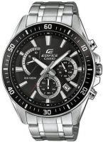 - Casio Edifice EFR - 552D - 1AVUEF Heren Horloge