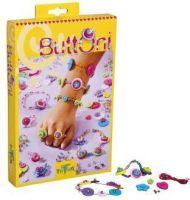 - Totum Buttoni sieraden maken